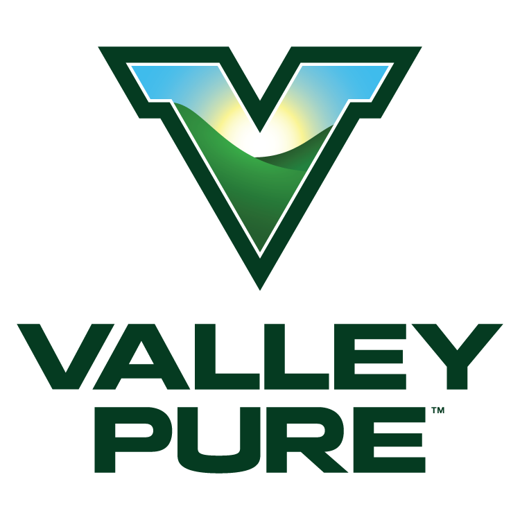 Valley Pure