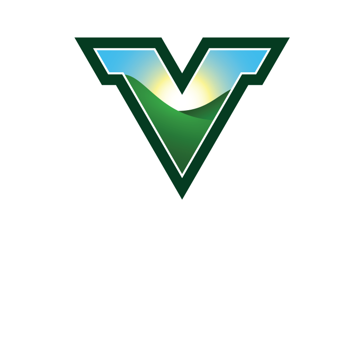 Valley Pure Cannabis Retailer