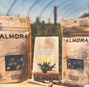 The Top Affordable Cannabis Flower, Edibles, and Concentrates at Valley Pure