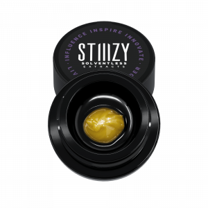STIIIZY Brand Guide: Futuristic Vapes, Powerful Pre-Rolls, And Premium Flower