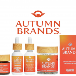 Autumn Brands Guide: Mindfully Crafted Cannabis Flower, Tinctures, and Topicals At Valley Pure